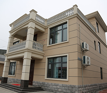 湖北省宜都市紅花套鎮