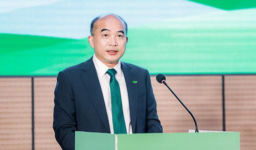 三棵树成为北京2022年冬奥会和冬残奥会 官方涂料独家供应商