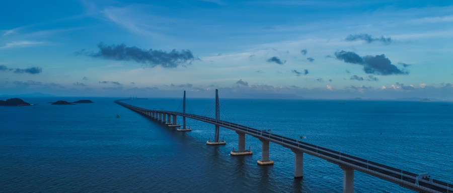 摄图网_501657704_wx_港珠澳大桥(企业商用).jpg